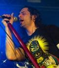 Hammerfest-20120317 Slam-Cartel-Cz2j0856