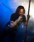 Hammerfest-20120317 Slam-Cartel-Cz2j0863