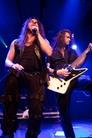 Hammerfest-20120317 Wizard-Cz2j1683