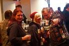 Hammerfest-2013-Festival-Life-Anthony-Cz2j1369