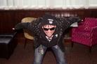 Hammerfest-2013-Festival-Life-Anthony-Cz2j1372