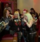 Hammerfest-2013-Festival-Life-Anthony-Cz2j1390
