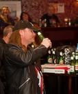 Hammerfest-2013-Festival-Life-Anthony-Cz2j1391