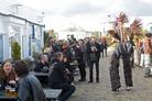 Hammerfest-2013-Festival-Life-Anthony-Cz2j2040