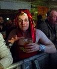 Hammerfest-2013-Festival-Life-Anthony-Cz2j3377