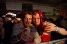 Hammerfest-2013-Festival-Life-Anthony-Cz2j3378