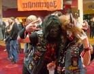 Hammerfest-2013-Festival-Life-Anthony-Cz2j3909