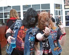 Hammerfest-2013-Festival-Life-Anthony-Cz2j3922