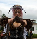 Hammerfest-2013-Festival-Life-Anthony-Cz2j3993