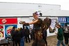 Hammerfest-2013-Festival-Life-Anthony-Cz2j3995