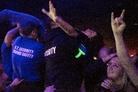Hammerfest-2013-Festival-Life-Anthony-Cz2j4868