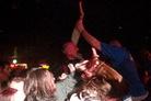 Hammerfest-2013-Festival-Life-Anthony-Cz2j4927