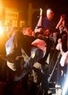 Hammerfest-2013-Festival-Life-Anthony-Cz2j4946