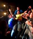 Hammerfest-2013-Festival-Life-Anthony-Cz2j4955