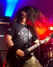 Hammerfest-20130314 Black-Acid-Souls-Cz2j1444