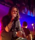 Hammerfest-20130314 Black-Acid-Souls-Cz2j1448