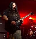 Hammerfest-20130314 Black-Acid-Souls-Cz2j1450