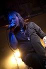 Hammerfest-20130314 Black-Acid-Souls-Cz2j1456