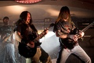 Hammerfest-20130314 Black-Acid-Souls-Cz2j1480