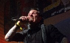 Hammerfest-20130314 Sacred-Mother-Tongue-Cz2j1682