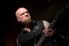Hammerfest-20130314 Sacred-Mother-Tongue-Cz2j1711