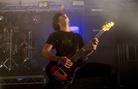Hammerfest-20130314 Sacred-Mother-Tongue-Cz2j1738