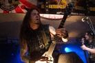 Hammerfest-20130314 Savage-Messiah-Cz2j1595