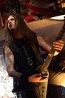 Hammerfest-20130314 Savage-Messiah-Cz2j1610