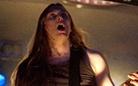 Hammerfest-20130314 Savage-Messiah-Cz2j1619