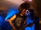 Hammerfest-20130314 Savage-Messiah-Cz2j1622