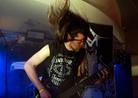 Hammerfest-20130314 Savage-Messiah-Cz2j1626