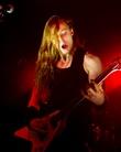 Hammerfest-20130314 Savage-Messiah-Cz2j1646