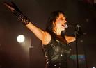 Hammerfest-20130314 Sister-Sin-Cz2j1819
