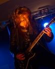Hammerfest-20130314 Sister-Sin-Cz2j1829