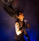 Hammerfest-20130314 Sister-Sin-Cz2j1835