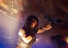 Hammerfest-20130314 Sister-Sin-Cz2j1844