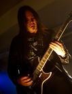 Hammerfest-20130314 Sister-Sin-Cz2j1851