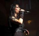 Hammerfest-20130314 Sister-Sin-Cz2j1872