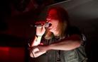 Hammerfest-20130314 Vicious-Nature-Cz2j1549