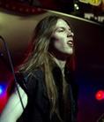 Hammerfest-20130315 Absolva-Cz2j3018