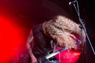 Hammerfest-20130315 Absolva-Cz2j3063