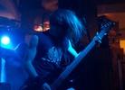 Hammerfest-20130315 Bloodshot-Dawn-Cz2j2907