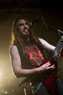 Hammerfest-20130315 Bloodshot-Dawn-Cz2j2909