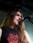 Hammerfest-20130315 Bloodshot-Dawn-Cz2j2924