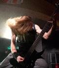Hammerfest-20130315 Bloodshot-Dawn-Cz2j2930