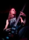 Hammerfest-20130315 Bloodshot-Dawn-Cz2j2936