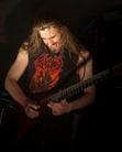 Hammerfest-20130315 Bloodshot-Dawn-Cz2j2940