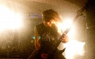 Hammerfest-20130315 Bloodshot-Dawn-Cz2j2948