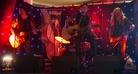 Hammerfest-20130315 Chemicals-Of-Democracy-Cz2j1936