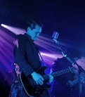 Hammerfest-20130315 Chemicals-Of-Democracy-Cz2j2151